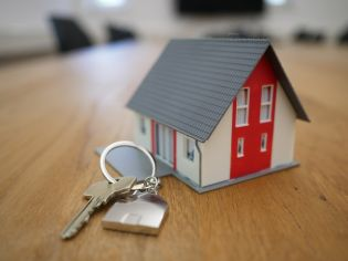 The Cabinet of Ministers wants to launch a new mortgage program in 2021