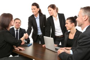 Indicators of the volume of loans for available loans are known